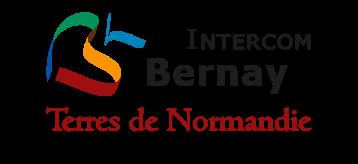 Bernay Normandie